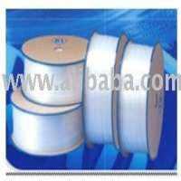 Plastic zipper Manufacturer
