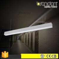 Linear Tube Light led  Manufacturer