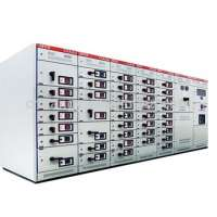 Withdrawable Switchgear Manufacturer