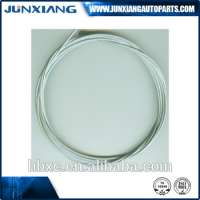 Motor clutch wire galvanized steel wire