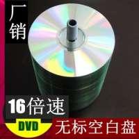47GB blank DVD disk