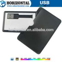 All media device Data storage and transfer Extension cable USB flash drive Manufacturer