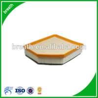 E1181l car engine air filter assembly 31368022 volvo car
