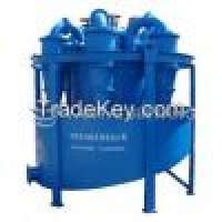 Efficient classifying hydrocyclone Manufacturer