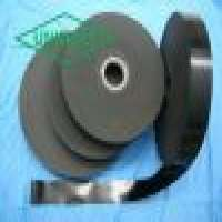 PVC tape cable Manufacturer