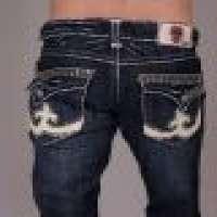 Laguna beach men jeans size 30 32 34 36 38 40 42 Manufacturer