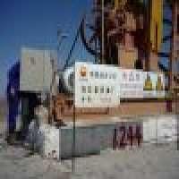 energy saving cabinet pumping unit Manufacturer