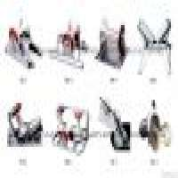 Cable Roller Aluminum roller Nylon roller Manufacturer