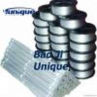 Titanium wire and titanium alloy wire Manufacturer