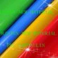 PVC TARPAULIN Manufacturer