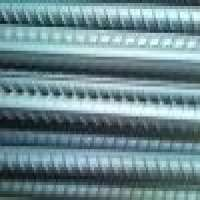 Construction iron bar Manufacturer