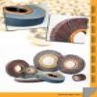 flap wheels Manufacturer