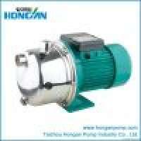 JDT series Garden JET pump system Manufacturer