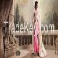 Sarees salwar kurthisanarkalilehangaand bridal collections Manufacturer