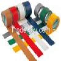 Cloth Duct Tape heavy packing Manufacturer