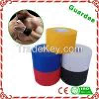 Invisible Tapes and Elastoplast Athletes Zinc Oxide Sports Tape Manufacturer