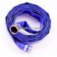 08&039;&039;12&039;&039; PVC lay flat hose Manufacturer