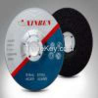 "4""7""9""safety grinding disc in  Manufacturer"