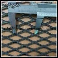 expanded metal mesh expanded metal mesh Manufacturer