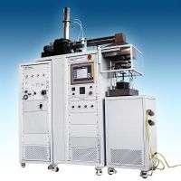 ISO 5660 ASTM E 1354 Cone Calorimeter Testing equipment Test machine Manufacturer