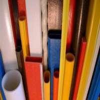 Fiberglass Tubes Manufacturer