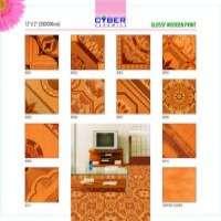 Ceramics Floor Tiles Manufacturer
