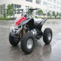 All TERRAIN VEHICLE WJ150ST2 Manufacturer