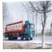 Oil tanker trailer Manufacturer