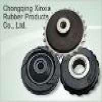 Three wheels Motorcycle Engine Manufacturer
