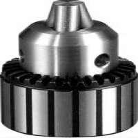 Pneumatic drill chuck electric drill chuck Manufacturer