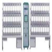 Single Phase Energy Meter Test Bench Manufacturer