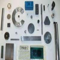Magnets Manufacturer