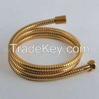 doflex gold bathroom shower hose 15m Manufacturer