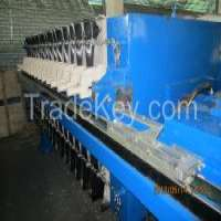 SX Quick opening filter press&iuml&frac14ŒSX Quick opening membrane filter press Manufacturer
