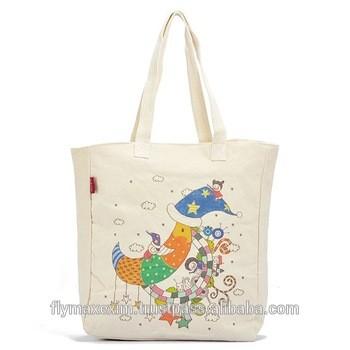 f5f7bdbc15 canvas tote bags cotton canvas bags