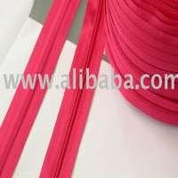 zipper Manufacturer