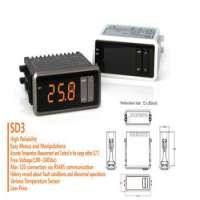 Heating Oven Manufacturer