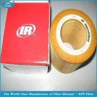 high quality Ingersoll Compressor Filters Manufacturer