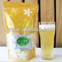 Scented Green Organic Jasmine Tea