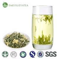 green tea brands jasmine green tea