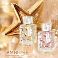 AMBILIGHT NAME oud perfume oil Manufacturer