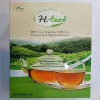 Diabetic control tea Manufacturer