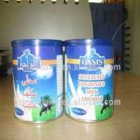 Sweetened Condense Milk Manufacturer