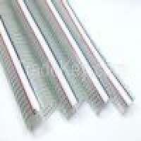 PVC Fiber Reinforced Hose Manufacturer