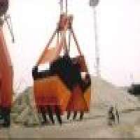 clamshell grab buckets Manufacturer