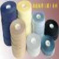 Seam Sealing Tape Manufacturer