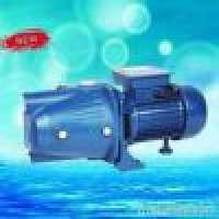 Jet Pump Manufacturer