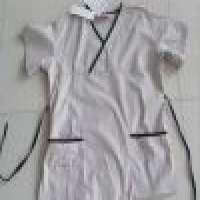 Garmentworkwear nightwear hospital uniform Manufacturer
