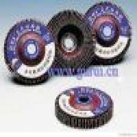 vertical flap disc Manufacturer