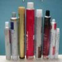 Aluminum tube Manufacturer